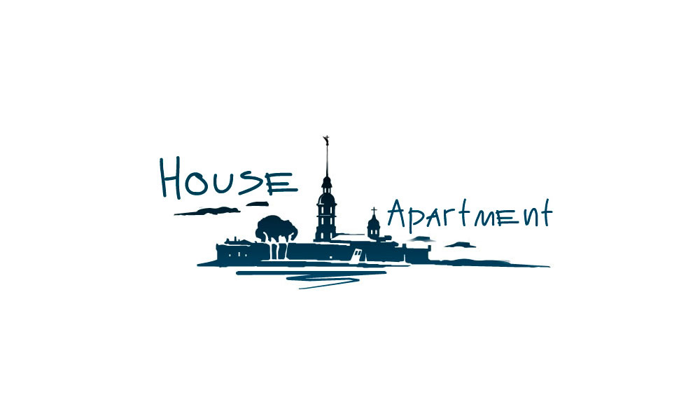 House-apartment.ru