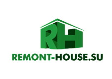 remont-house