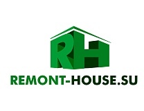 Remont-House.SU